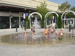 sundance-water-design-stoneypoint-mall