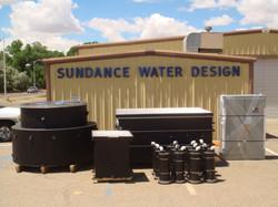 about-sundance-waterdesign-01
