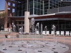 sundance-water-design-northlake-mall