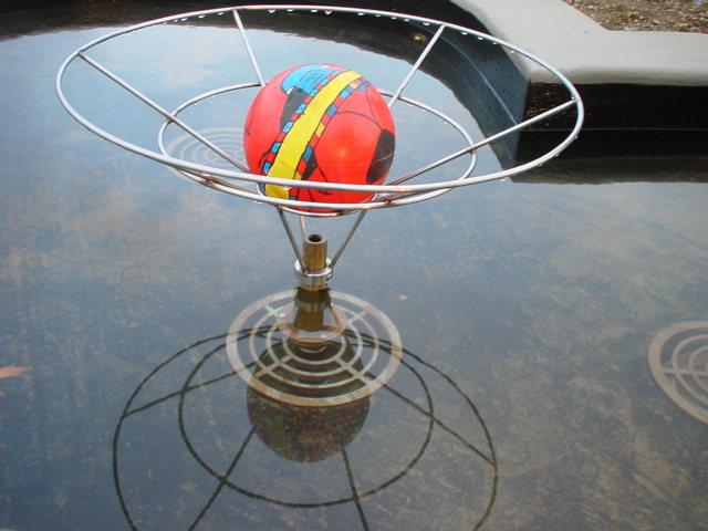 sundance-water-design-hershey-kisses-08