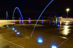Point-Ruston-Grand-Plaza-Fountain