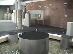 sundance-water-design-laminar-jets-explo