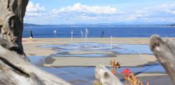 Grand-Plaza-View