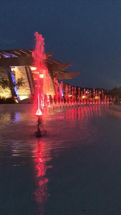 Sandia Resort & Casino 2