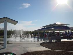 sundance-water-design-ripon-CA