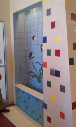 Water Walls Image 6