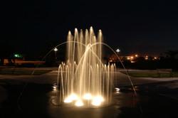 sundance-water-design-tannin-AL-01