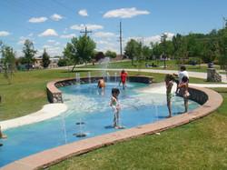 Summer 2009 153