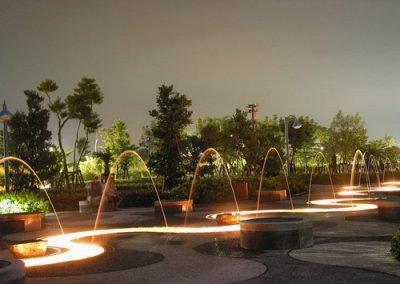 sundance-water-design-taiwan-02.jpg