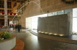 sundance-water-design-taiwan-05.jpg
