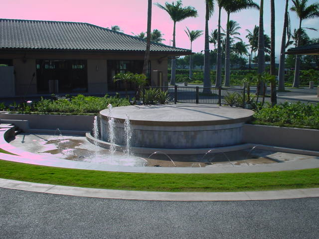 sundance-water-design-maunalani-hawaii