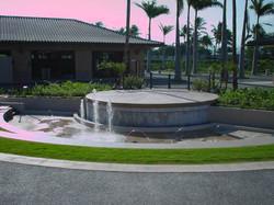 sundance-water-design-maunalani-hawaii