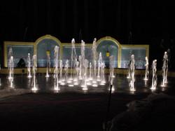 sundance-water-design-07