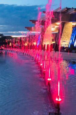 Sandia Resort & Casino 3