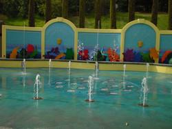 sundance-water-design-03