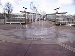 sundance-water-design-sacramento-CA