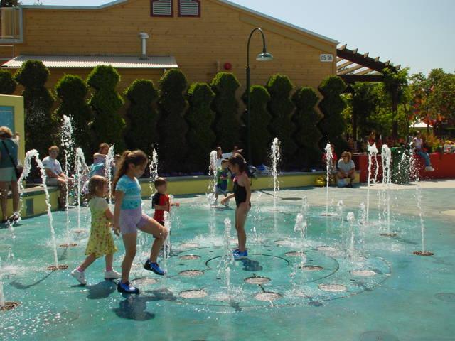 sundance-water-design-09