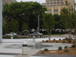 sundance-water-design-oklahoma-city