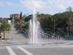 sundance-water-design-okinawa