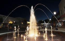 sundance-water-design-grand-junction-00