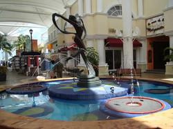 La Isla Mall Cancun Mexico 2