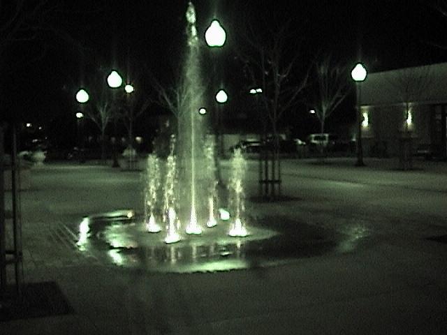 sundance-water-design-oakdale