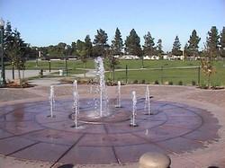 sundance-water-design-valverde-park-01