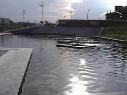sundance-water-design-05