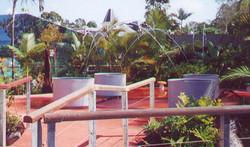 sundance-water-design-04