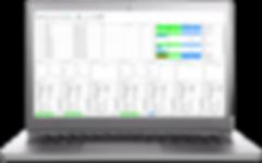 Flood Cloud dashboard interface.png