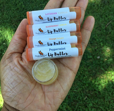 Lip Butter.jpg