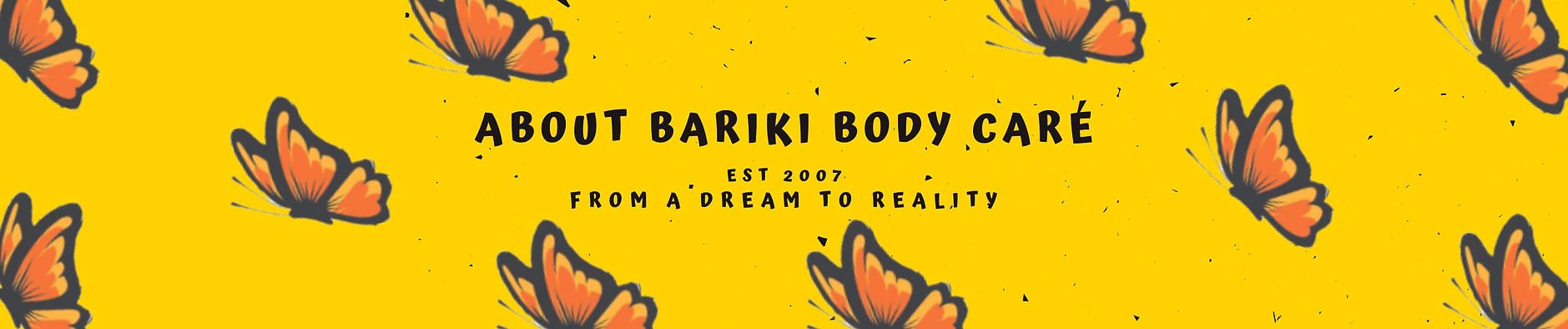 About Bariki Body cAre.png