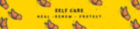 self care.png