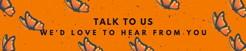 Talk to us banner.png