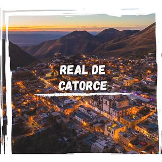 REAL DE CATORCE POST.jpg