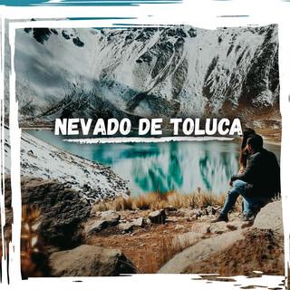 NEVADO DE TOLUCA POST.jpg