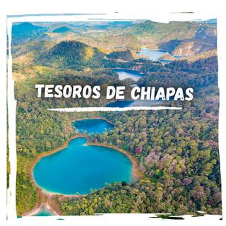TESOROS DE CHIAPAS POST.jpg