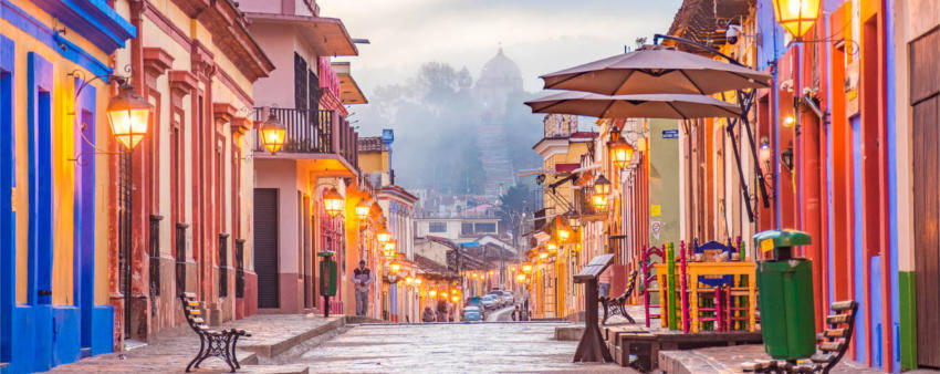 SAN CRISTOBAL DE LAS CASAS.jpg