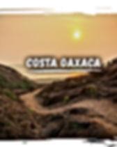 COSTA DE OAXACA POST.jpg