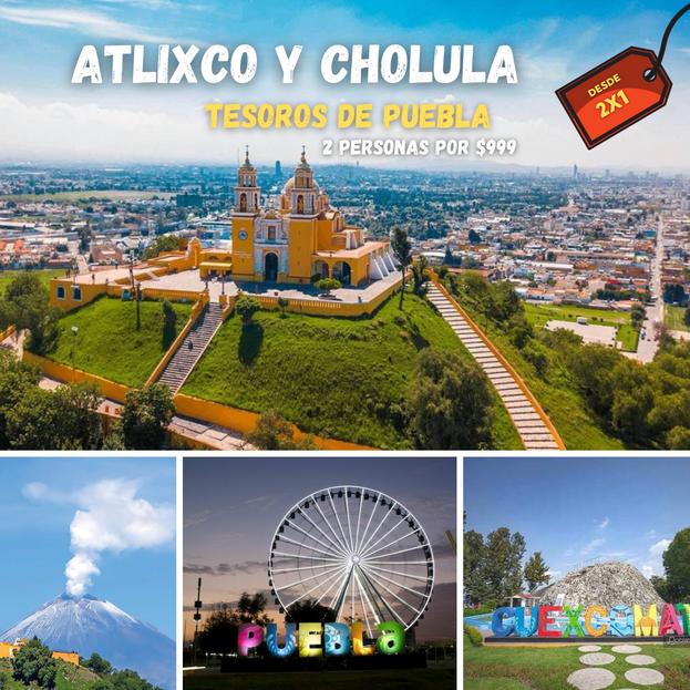 BOST ATLIXCO Y CHOLULA.png