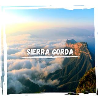 SIERRA GORDA POST.jpg