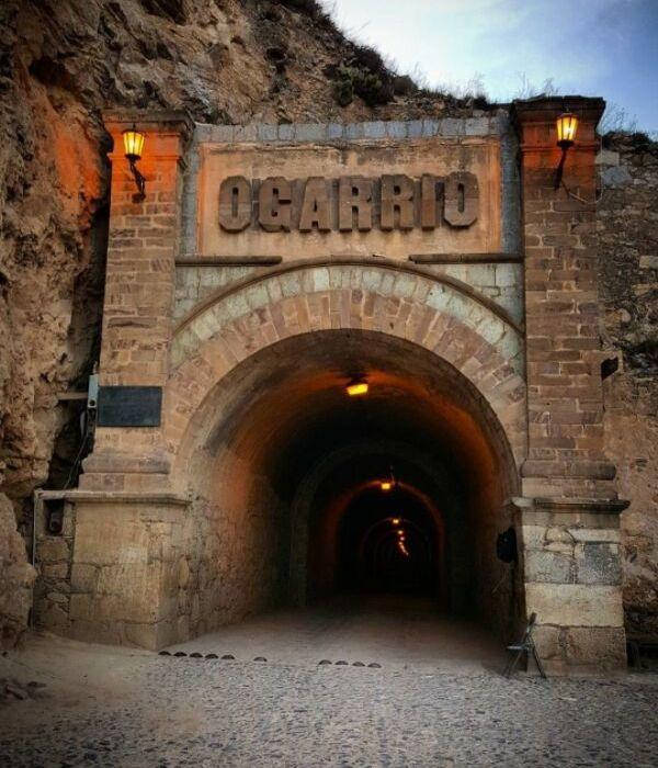 TUNEL DEL OGARRIO.jpg