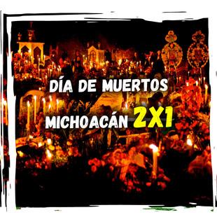 DÍA_DE_MUERTOS_1_DIA_POST.jpg