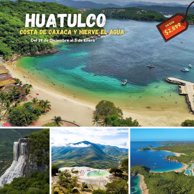 HUATULCO Y COSTA OAXACA BOST.png