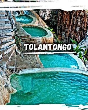 TOLANTONGO POST.jpg