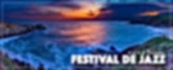 11. FESTIVAL DE JAZZ.jpg
