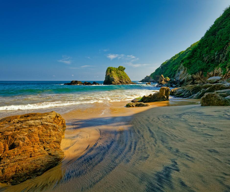 costa oaxaca1
