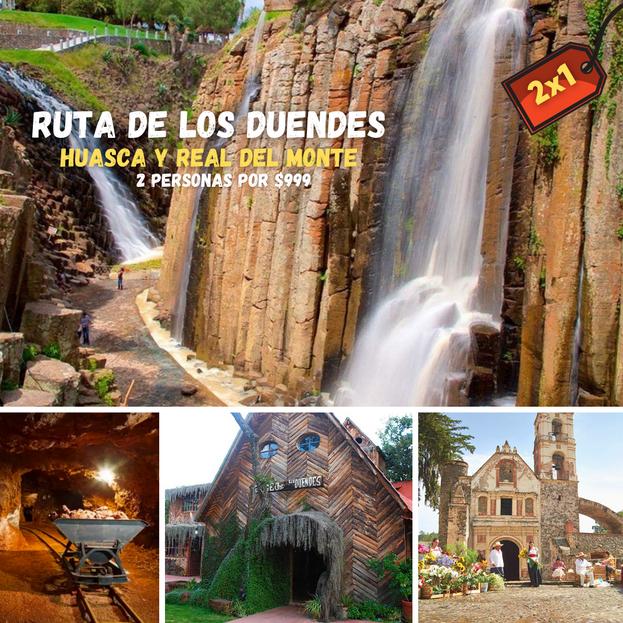 RUTA DE LOS DUENDES BOST.png