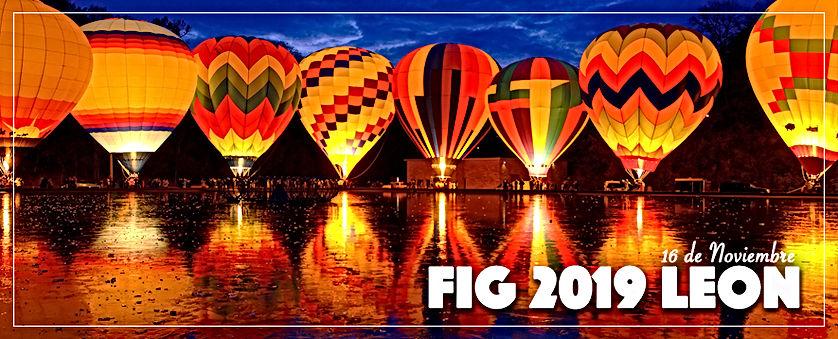 11. FIG2019.jpg