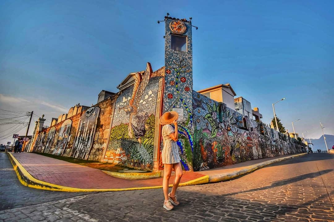 mosaico-monumental-de-zacatlan.jpg